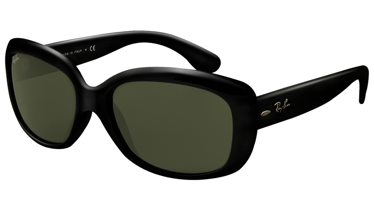 05488fc0a6a Jackie Oh Ray Ban « One More Soul