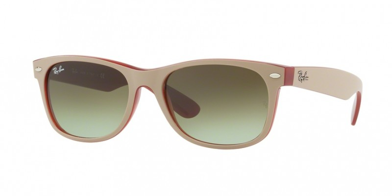 RayBan RB2132-6307A6