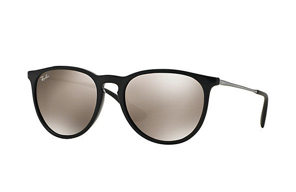 RayBan RB4171 6015A