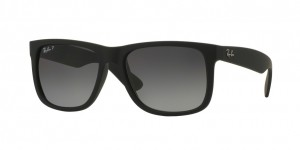 RayBan RB4165-622-T3