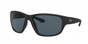 Rayban RB4300 601S/R5