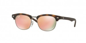 Ray-Ban RJ9050S 7018/2Y