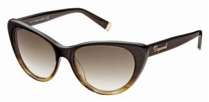 DSQUARED DQ0079