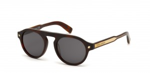 Dsquared DQ0150 52A