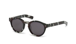 Dsquared DQ0188-98A