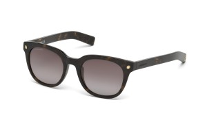 Dsquared DQ0208-52K