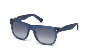Dsquared DQ0212-91W