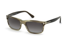 Tom Ford FT0337 20P