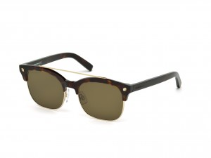 Dsquared Geremy DQ0207 52K