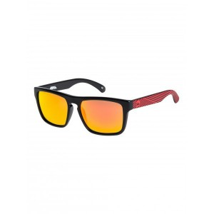 QUIKSILVER SMALL FRY KS4077 XKRR