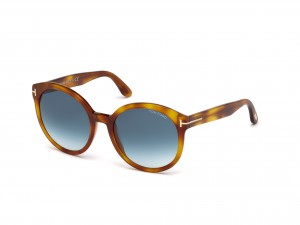 Tom Ford Philippa FT0503 53W