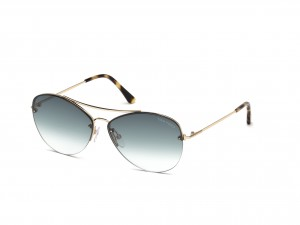 Tom Ford Margret FT0566 28W