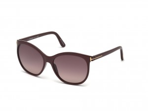 Tom Ford Geraldine FT0568 69T