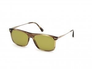 Tom Ford Max FT0588 47N