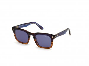 Tom Ford FT0751 55V