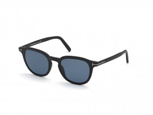 Tom Ford FT0816 02V