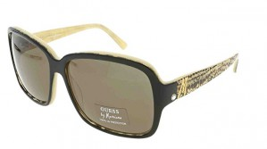 Guess by Marciano GM623 BLK2