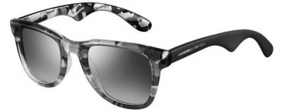carrera-by-jimmy-choo-capsule-collection-for-men-3