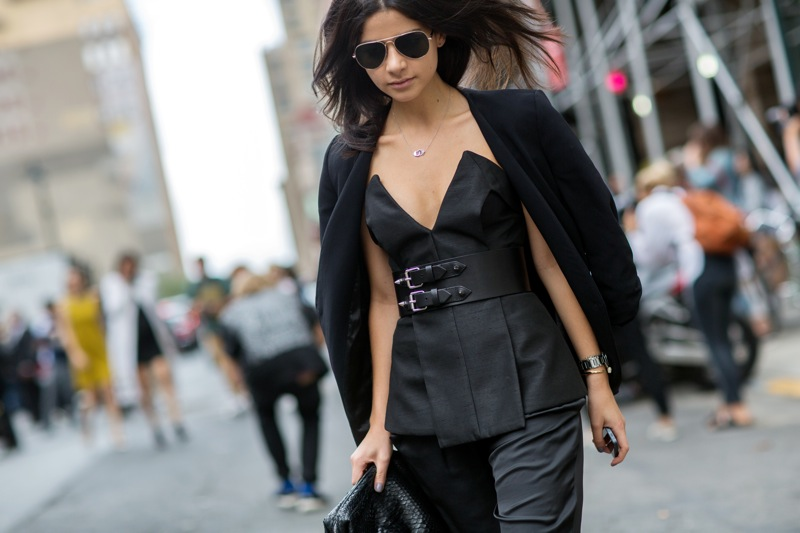 street_style_NY_fashion_week_2