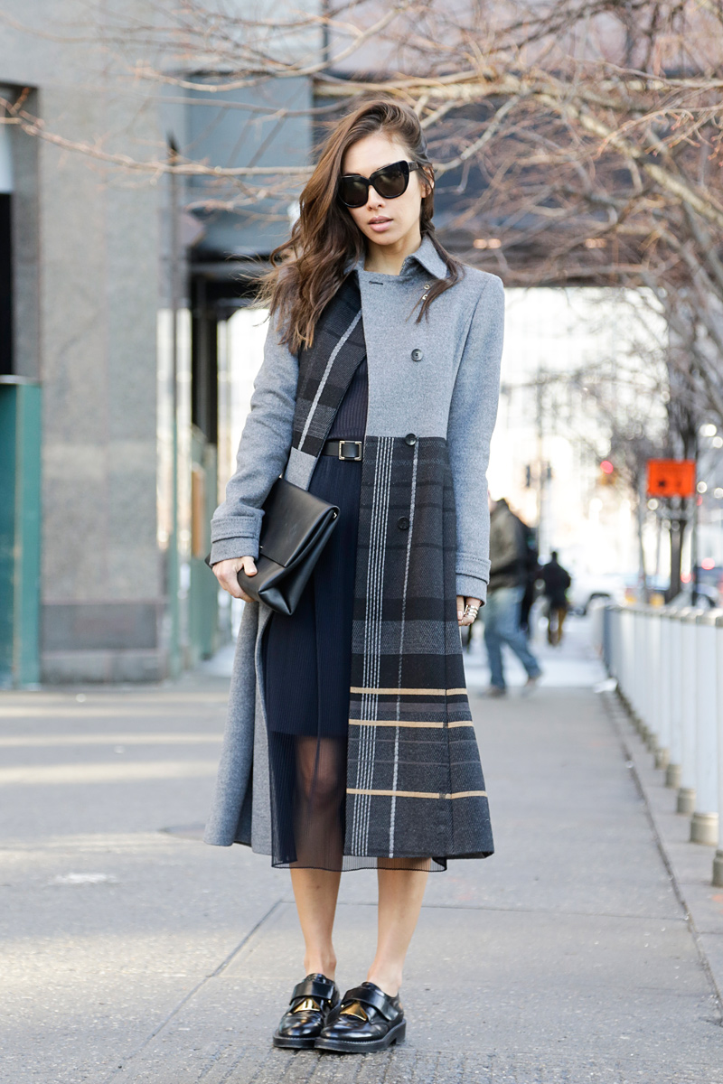 street_style_NY_fashion_week_4