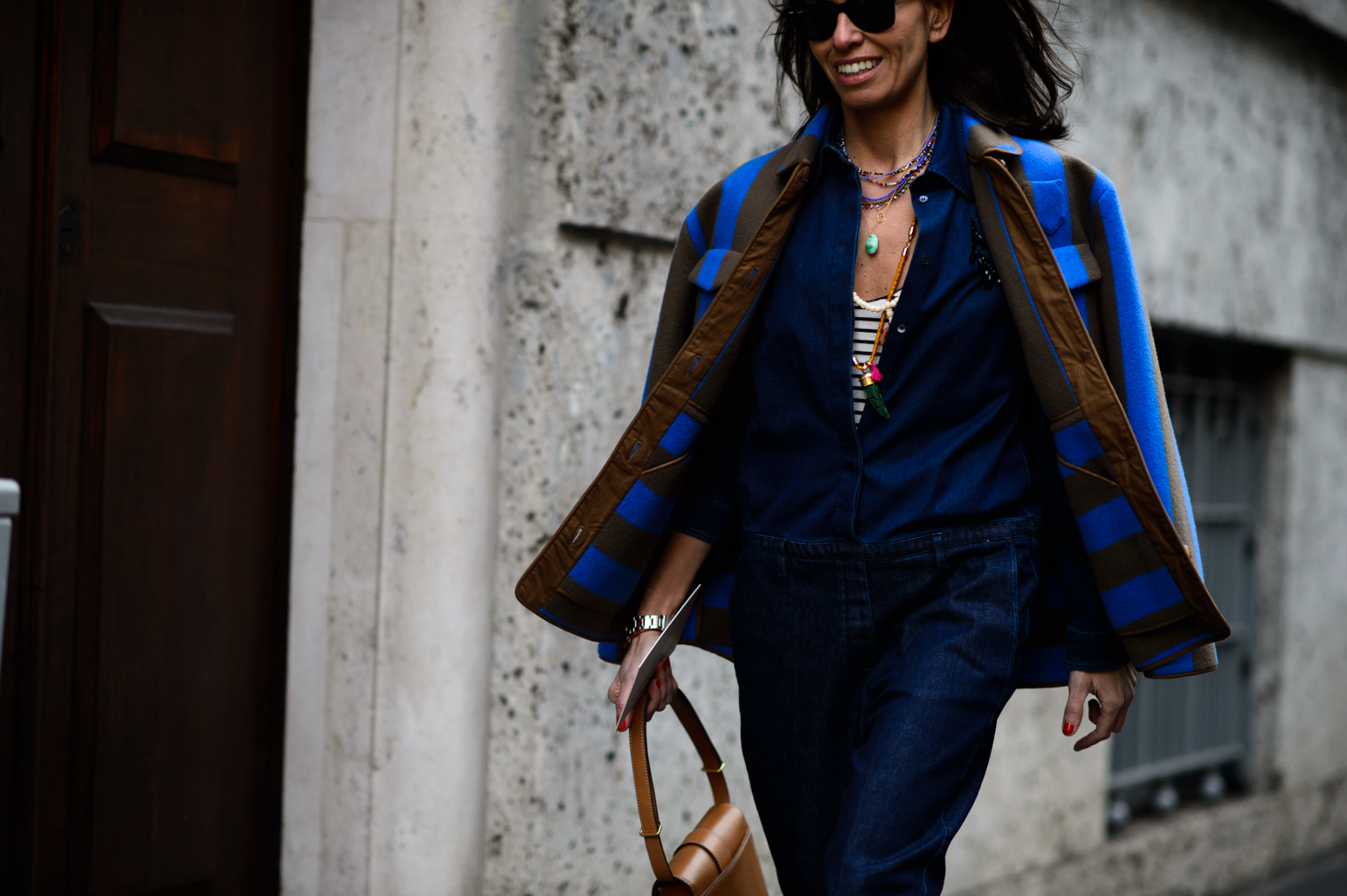 street_style_milan_fashion_week_2