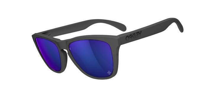 OAKLEY-FROGSKINS-24-348-INFINITE-HERO