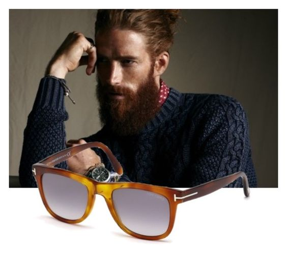Gafas-de-sol-Tom-Ford-Man